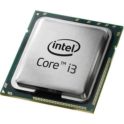 INTEL CM8067703014612 CORE I3-7100 PROCESSOR (3M CACHE, 3.90 GHZ) 3.9GHZ 3MB SMART CACHE (TRAY ONLY PROCESSOR)