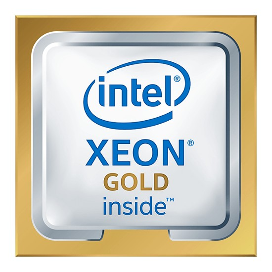 INTEL CD8067303843000 XEON GOLD 6144 PROCESSOR (24.75M CACHE, 3.50 GHZ) 3.50GHZ 24.75MB L3