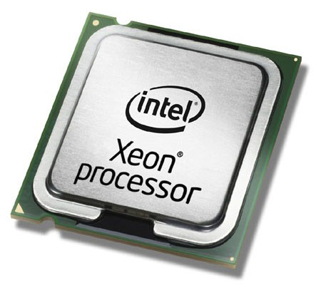 INTEL XEON PROCESSOR E5-2623 V4 (10M CACHE, 2.60 GHZ) 2.6GHZ 10MB SMART CACHE (TRAY ONLY PROCESSOR)