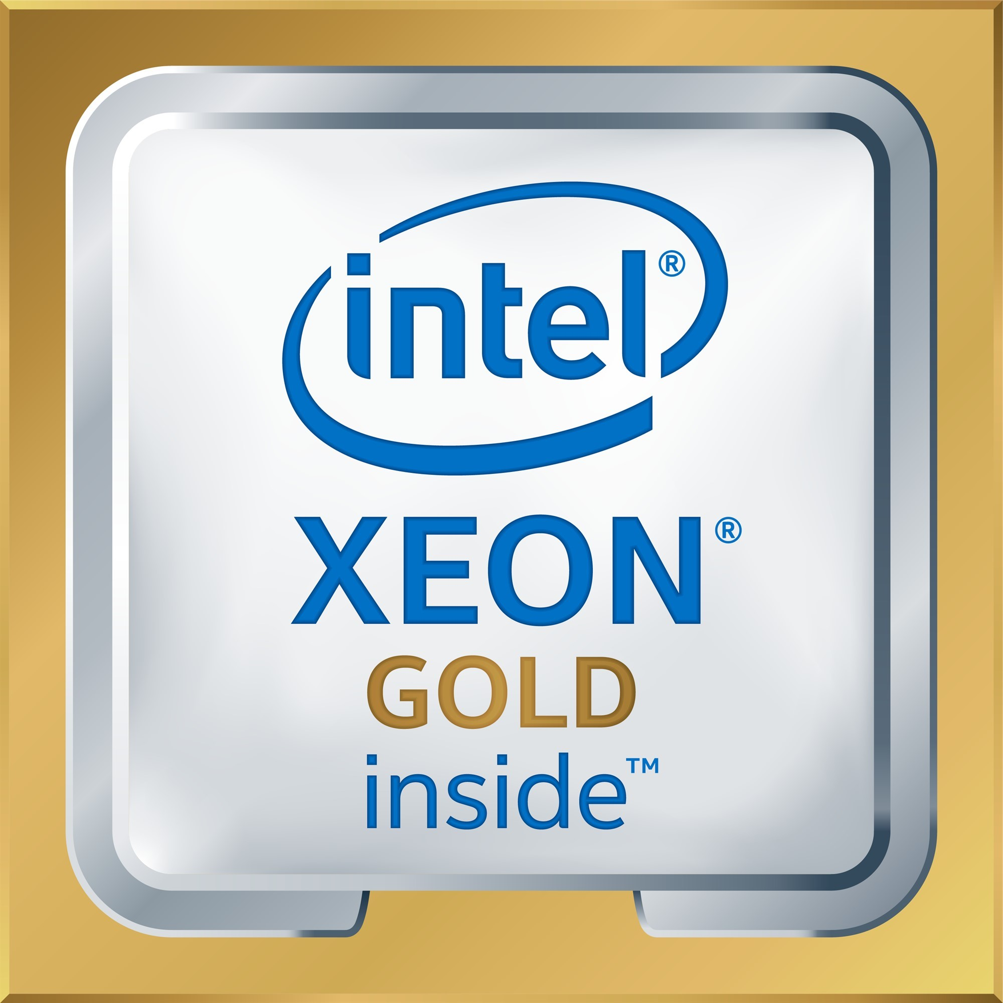 INTEL XEON GOLD 6154 PROCESSOR (24.75M CACHE, 3.00 GHZ) 3.00GHZ 24.8MB L3